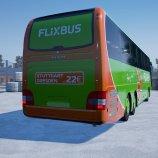 Скриншот Fernbus Simulator – Изображение 6