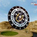 Скриншот Real World Golf 2007 – Изображение 16