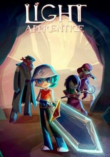Light Apprentice