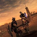 Скриншот Doom Warrior – Изображение 1
