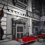 Скриншот Assassin's Creed Chronicles: Russia – Изображение 7