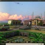 Скриншот The Great Art Race – Изображение 5