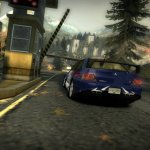 Скриншот Need for Speed: Most Wanted (2005) – Изображение 44