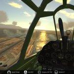 Скриншот Flight Unlimited 2K18 – Изображение 5