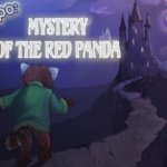 Скриншот Bipo: The Mystery of the Red Panda – Изображение 5
