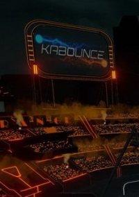 KABOUNCE – фото обложки игры