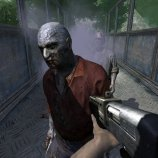Скриншот Dead Island – Изображение 3