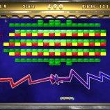 Скриншот Electrobalz – Изображение 1