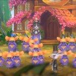 Скриншот Werther Quest – Изображение 6