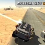 Скриншот Zombie Highway 2 – Изображение 1