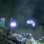 Скриншот Horizon: Zero Dawn – Изображение 21