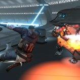 Скриншот Star Wars: The Force Unleashed 2 – Изображение 12