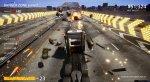 Бывшие разработчики Burnout анонсировали две игры. Вам наверняка понравится Dangerous Driving!. - Изображение 6