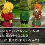 Скриншот Dragon Quest 7 – Изображение 21