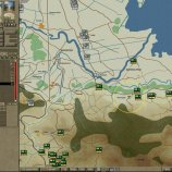 Скриншот Airborne Assault: Conquest of the Aegean – Изображение 4
