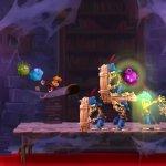 Скриншот Rayman Adventures – Изображение 8