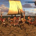Скриншот Age of Pirates: Captain Blood – Изображение 158