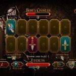 Скриншот Dungeon Defiler – Изображение 5