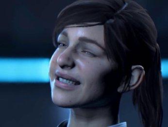 Как Mass Effect: Andromeda стала мемом, потом немного исправилась, новсем уже было плевать