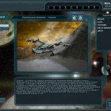 Скриншот UFO: Extraterrestrials – Изображение 1