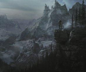 Композитор Skyrim собрал сфанатов $121тыс. насвой новый альбом. Спустя 4.5 года онтак иневышел