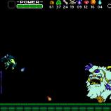 Скриншот Shovel Knight: Plague of Shadows – Изображение 8