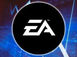Origin перестал работать: сбой дали сервера EA