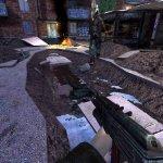 Скриншот Hellforces – Изображение 12