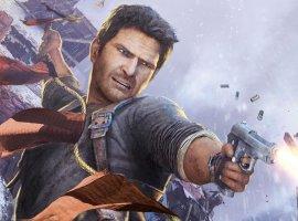 Создатели Uncharted отреклись от ее киноадаптации