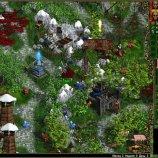 Скриншот Герои Мальгримии II: Победить дракона – Изображение 3