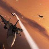 Скриншот Ace Combat: Assault Horizon Legacy – Изображение 7