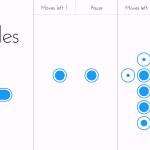 Скриншот Circles – Изображение 2