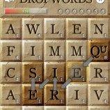 Скриншот Dropwords – Изображение 3