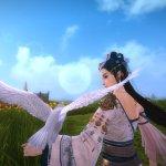 Скриншот Легенды Кунг Фу – Изображение 2