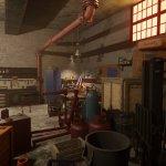 Скриншот MythBusters: The Game – Изображение 3
