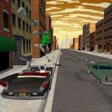 Скриншот Sam & Max Season 1 – Изображение 7