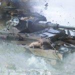 Скриншот Battlefield V – Изображение 20