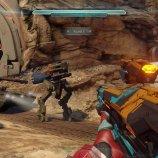 Скриншот Halo 5: Guardians – Изображение 4