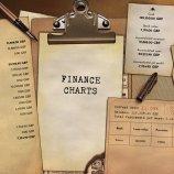 Скриншот Coffee Noir - Business Detective Game – Изображение 9