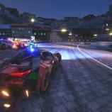 Скриншот Xenon Racer – Изображение 8