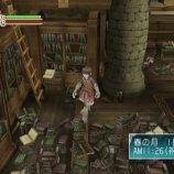 Скриншот Rune Factory: Frontier – Изображение 9