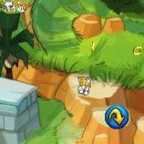 Скриншот Sonic Chronicles: The Dark Brotherhood – Изображение 9