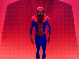 Кто виноват вситуации с«Человеком-пауком»— Marvel cDisney или Sony? Выясняем все вместе