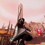 Скриншот Samurai Jack: Battle Through Time – Изображение 8