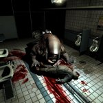 Скриншот Doom 3 – Изображение 6