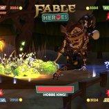 Скриншот Fable Heroes – Изображение 8