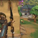 Скриншот Realm Royale – Изображение 4
