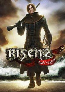 Risen 2: Dark Water