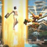 Скриншот Fight of Gods – Изображение 6