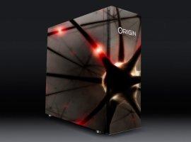 Ведущий производитель игровых ПК отказался от видеокарт AMD